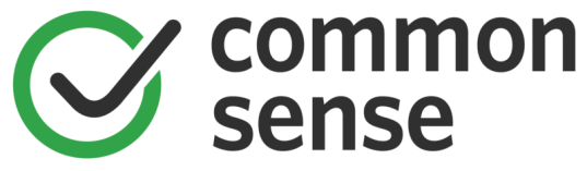 Common_Sense_logo